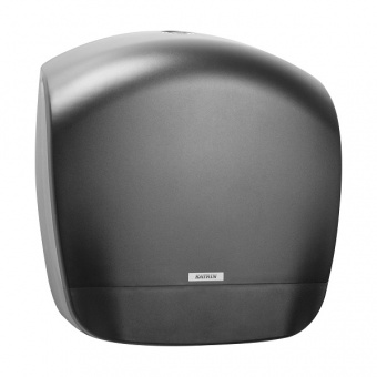 Диспенсер Katrin Inclusive Gigant Toilet S Dispenser - Black 92148 фото