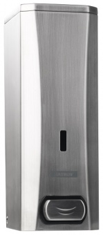 Диспенсер Katrin Soap Dispenser - Stainless Steel фото